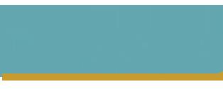 Dayle's Med Spa Logo